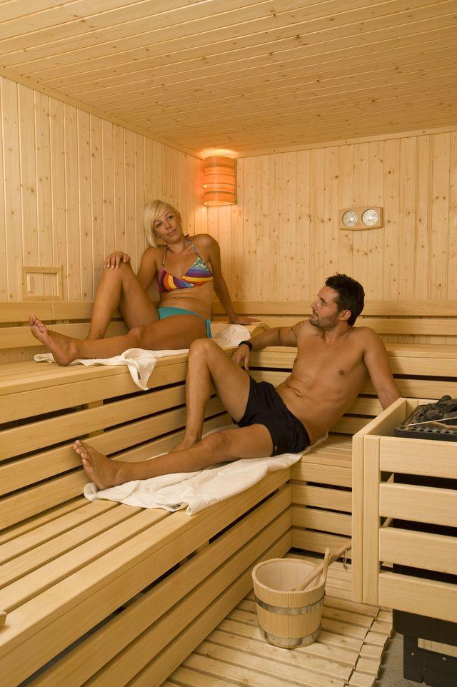 Alea Hotel & Suites - Почивка